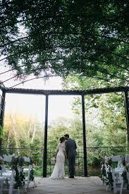 riverside weddings enchanting riverside wedding st louis wedding and elopement