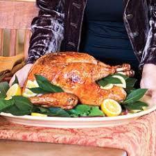 apple bourbon turkey and gravy recipe gravy