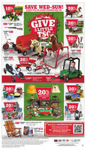 target black friday 2012 hours tractor supply black friday 2012 ad scan