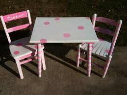 8 best child table and chairs images on pinterest children table