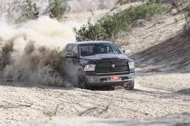 Dodge Ram Cummins V6 - ram to add 3 0 liter v6 turbo diesel engine to 1500 pickup truck