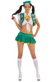 beach themed halloween costumes 76 best halloween costumes images on pinterest halloween ideas