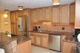 south florida kitchen remodeling
