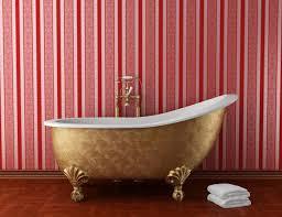 Bathtub Reglazing Boston Should You Reglaze Your Tub The Boston Globe