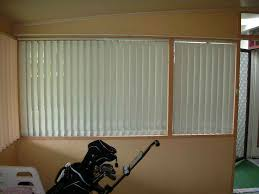 easyview blinds products