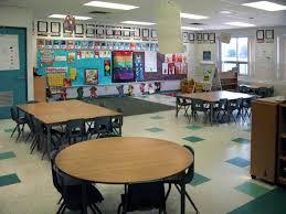 Floor Plan Of Classroom by 100 Classroom Floor Plans Wabash Building Flooring