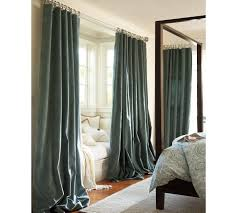 curtains striking long curtains photos design furniture extra