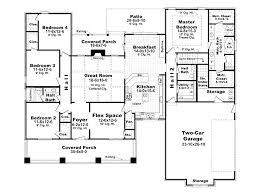 1800 square foot house plans 100 house plans 1800 square best 25 rustic remarkable