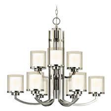 glass chandelier globes chandelier ceiling fan light covers glass globe lampshade glass