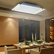 plafonnier de cuisine plafonnier pour cuisine moderne design en image