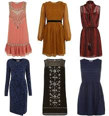wedding guest attire what to wear to a wedding part 3