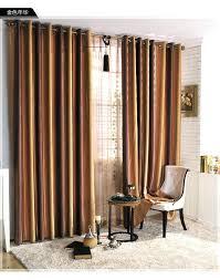 striped window curtains u2013 teawing co