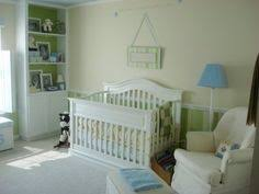 green paint color is benjamin moore aura in dill pickle flat