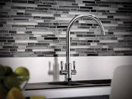kitchen franke faucets canada undermount granite kitchen sinks