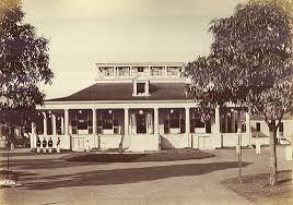 abner pratt and michigan u0027s honolulu house national archives