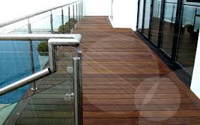 Stainless Steel Handrails For Stairs Stainless Steel Handrail Railing And Balustrade Systems