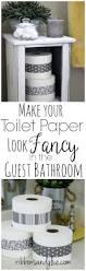 Diy Bathroom Ideas Pinterest 125 Best Diy Bathroom Ideas Images On Pinterest Diy Bathroom