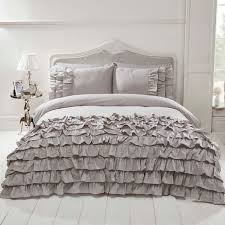 Bed Covers Set Duvet Covers Pillowcases Next Day Delivery Duvet Covers