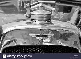 vintage aston martin white 1929 aston martin classic vintage car badge motif logo emblem