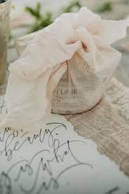 wedding bohemian wedding favours beautiful 26 best wedding favors images on wedding styles