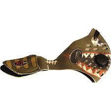 rz mask rz mask spitfire mask chaparral motorsports