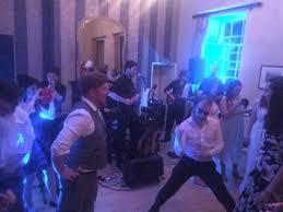 rewind wedding band hit rewind