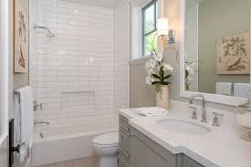 traditional bathroom design ideas pictures zillow digs