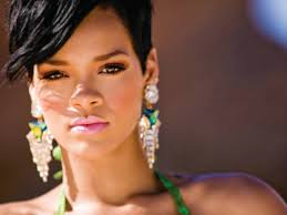 rihanna 2014 wallpapers rihanna wallpaper wallpapers browse