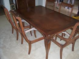 Blonde Bedroom Furniture 1950 Furniture Refinishing Furniture Repair Service Furniture