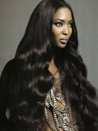 luxury hair london s luxury hair the finest 100 human hair