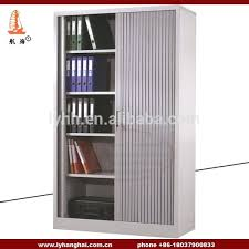 Roller Door Cabinets Roll Door Cabinet Different Size Plastic Roller Shutter For Steel
