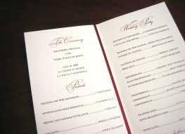 invitation design programs invitation programs linksof london us