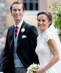 kate wedding ring pippa middleton wedding ring photos similar kate