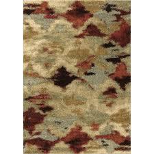 amir rugs modern area rugs shoppypal