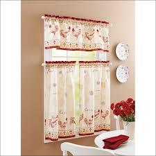 kitchen country curtains for kitchen kitchen door curtains wine