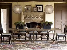 costco dining room sets dining tables kids bedroom sets under 500 sam u0027s club bunk beds