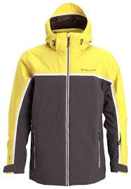 softshell cycling jacket dare2b ski salopettes men jackets u0026 gilets dare 2b immensity