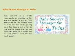 marvellous baby shower messages for 30 for your vintage baby