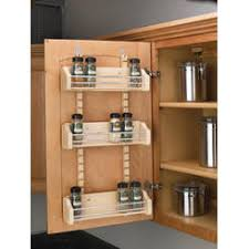 Old Fashioned Spice Rack Spice Racks Shop For Spice Mills And Shakers At Sears