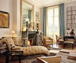 home design interior photos finding style in home design interior designers los angeles