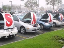 Craigslist North Port Fl Cars The 7 Biggest Craigslist Scams