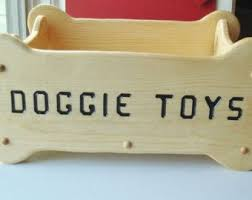 Make Your Own Toy Box by The 25 Best Dog Toy Box Ideas On Pinterest Diy Dog Dog Station