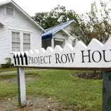houston project row houses project row houses melds art and community in the third ward