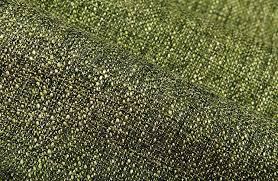 Wholesale Upholstery Fabric Suppliers Uk Fresh Designer Upholstery Fabric Cheap Buy In Uk 22342