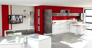 prix refaire cuisine refaire sa cuisine prix des cuisines meubles rangement
