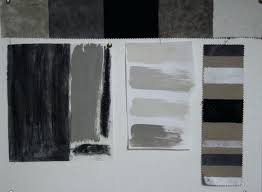 gray and brown paint combinations u2013 alternatux com