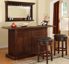 Wall Bar Cabinet Stand Alone Bar Amazing Stand Alone Bar Cabinet 25 Best Home Bar