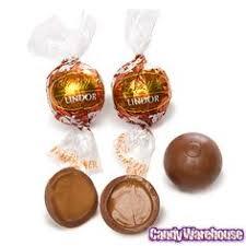 duets peanut butter u0026 caramel filled chocolate truffles 48 piece