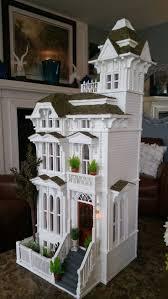 doll house ideas