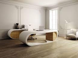kitchen interior designing interior design modern office interior design
